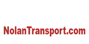 NolanTransport.com Logo